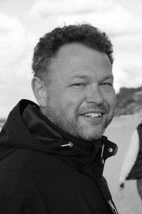 Rainer Terwey